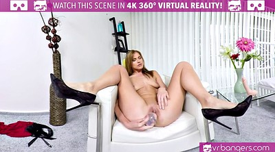 Mike, Solo orgasm, Pov solo, Cleaning, Big ass dildo