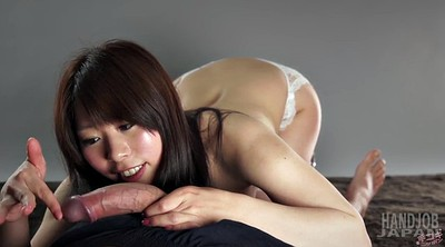 Japan, Japanese massage, Japan handjob, Japanese small, Asian massage, Japan creampie