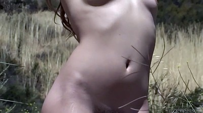 Natural hairy