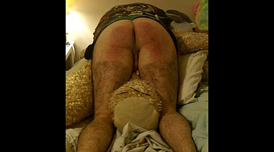 Spanked, Caning, Spanking gay