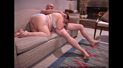 Granny anal, Anal mature, Mature mexican, Gilf anal, Anal granny