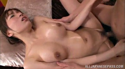 Japanese threesome, Japanese oil, Japanese panty, Japanese panties, Japanese double penetration