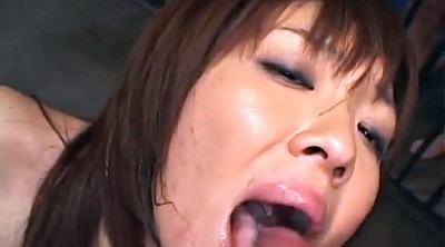 Japanese bukkake, Asian bukkake, Japanese amazing, Japanese facial, Asian group sex