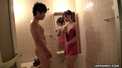 Japanese teen, Japanese wife, Pussy, Asian pussy