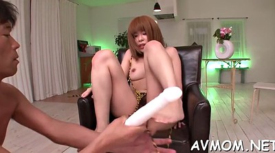 Japanese mom, Japanese mature, Japanese slut, Asian mom, Mom japanese, Japanese moms