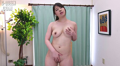 Sexy, Japanese solo, Solo japanese, Japanese shaved