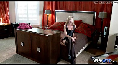 Cheating wife, Brandi love