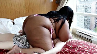 White bbw, Fuck white, Choking, Bbw white