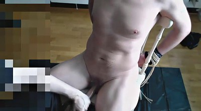 Bdsm, Milk, Gay bdsm, Bondage feet, Feet bondage, Bdsm gay