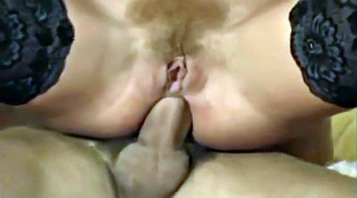 Maid anal, Anal maid, Mature hot, Amateur mature couple, Amateur maid