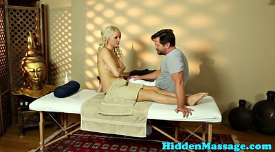 Fuck hard, Massage hidden cam, Hidden massage, Massage hidden, Hidden cam massage