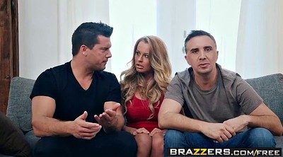 Brazzers, Cosplay