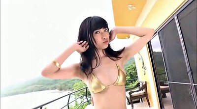 Japanese softcore, Japanese beautiful