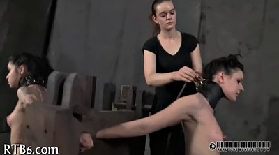 Torture, Shitting, Anal squirt
