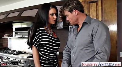Jessica jaymes, Busty milf, Suck