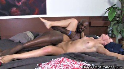Choked, Interracial missionary