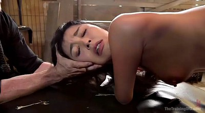 Sins, Japanese anal, Marica hase, Japanese bdsm, Punishment anal, Doggy anal