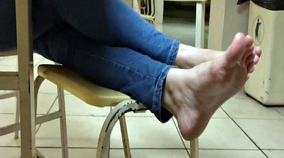 Toes, Italian, Candid, Feet soles, Sole, Foot sole
