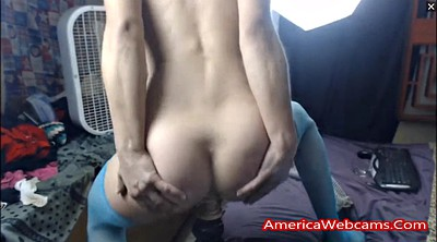 Squirt, Huge anal, Solo squirt, Anal squirting, Squirting solo, Squirt solo
