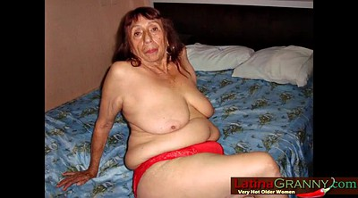 Public, Homemade, Mature lady, Granny homemade