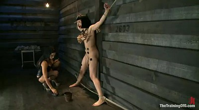 Mistress t, Bdsm fisting, Strapon mistress, Hell
