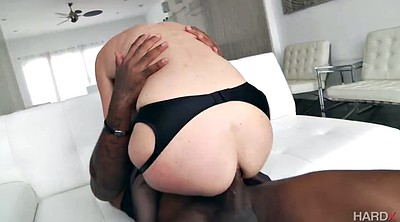 Indian, India summer, Mature anal