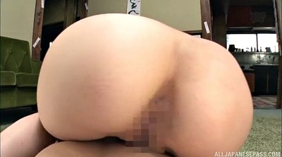 Japanese group, Japanese big tits, Japanese riding, Japanese blowjob, Japanese group sex, Japanese cowgirl