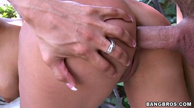 Close up anal, Ass hole