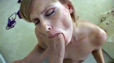 Mom pov, Sexy mom, Sex with mom, Sex mom, Pov mom, Mom sexy