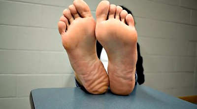 Black foot, Sole, Brazilian feet, Black feet, Brazilian foot, Big soles