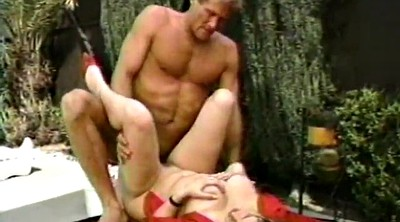 Old young, Stacie, Stacy, College fuck, Bbw young