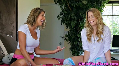 August ames, Facesitting