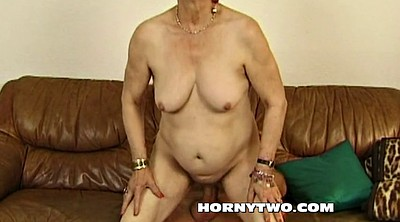 Granny pussy, Old granny, Bbw old