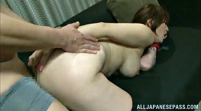 Japanese big tits, Japanese tattoo, Japanese couple, Japanese bang, Asian toy