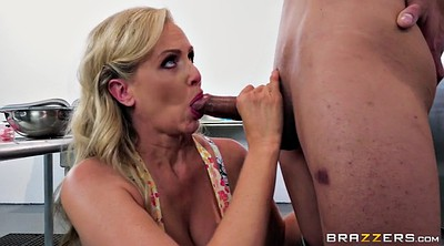 Julia ann, Ball, Balls
