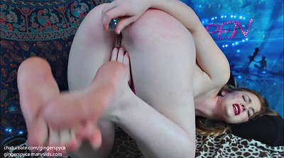 Footing, Webcam anal, Bbw webcam, Bbw foot, Foot anal, Fat foot