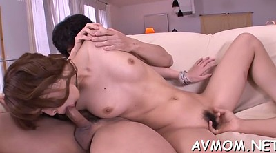Japanese mature, Japanese mature blowjob, Japanese friend, Best friends