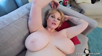 Big bbw, Bbw interracial, Bbw fuck