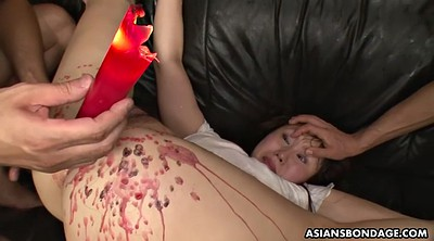 Japanese bdsm, Japanese deep, Japanese deep throat, Japanese throat, Japanese fuck face, Japanese hot