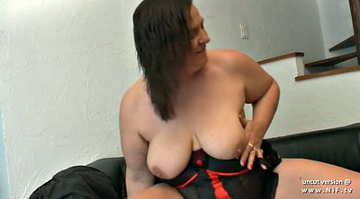 Bbw anal, Mom anal, Bbw mom, Anal mom, Mom bbw, French mom