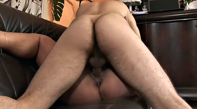 Matures with big tits, Young hairy, Young foot, Legs