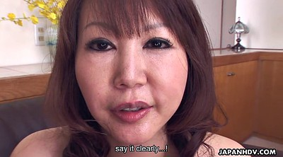 Japanese mature, Japanese milf, Asian rough, Japanese big tit, Hairy japanese, Asian huge