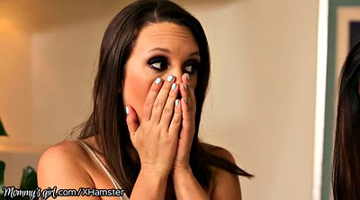 Young girl, Ava addams, Young girls