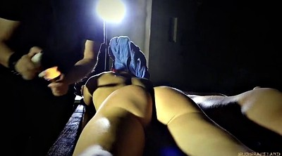 Spanked, Pain, Whip, Spankings, Teen bondage