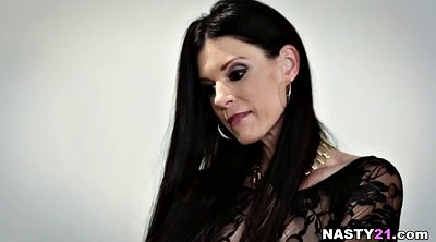 Hardcore, Car, India, India summer, Russian mature, Russian milf