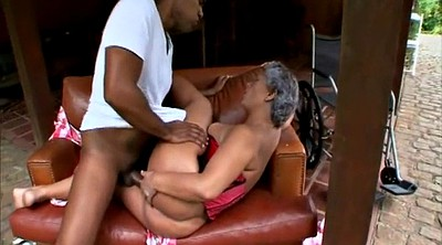 Ebony bbw, Granny interracial, Granny black, Granny ass, Mature interracial, Ebony mature