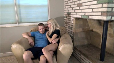 Family, Naomi woods, Naomi, Therapy, Family therapy