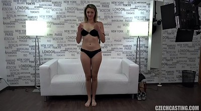 Pov, Beautiful tits, Public masturbation, Czech casting