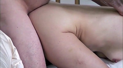 Hairy pussy, Hairy mature, Wifes, Mature pussy, Hubby