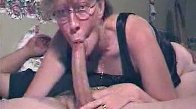 Step mom, Mom creampie, Creampie mom